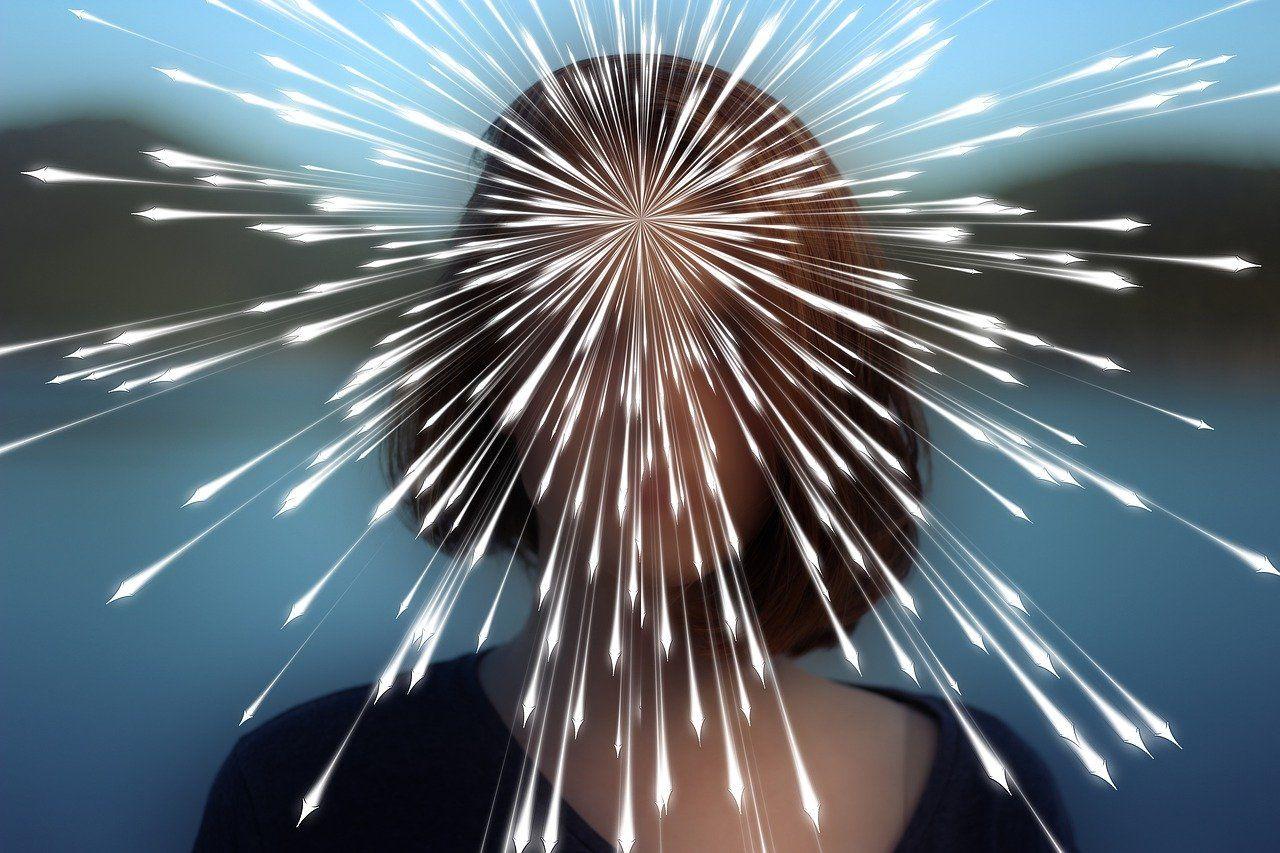 Besoin de maîtriser les fluctuations du cerveau Emeraude Sophrologie