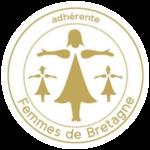 Emeraude Sophrologie est adhérente Femmes de Bretagne