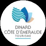 Emeraude Sophrologie partenaire de Dinard Côte d'Emeraude Tourisme