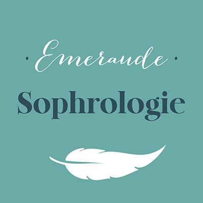 Emeraude Sophrologie