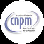 Médiation auprès de la CNPM Chambre Nationale des Praticiens de la Médiation