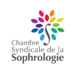 Membre adhérente Chambre Syndicale de Sophrologie