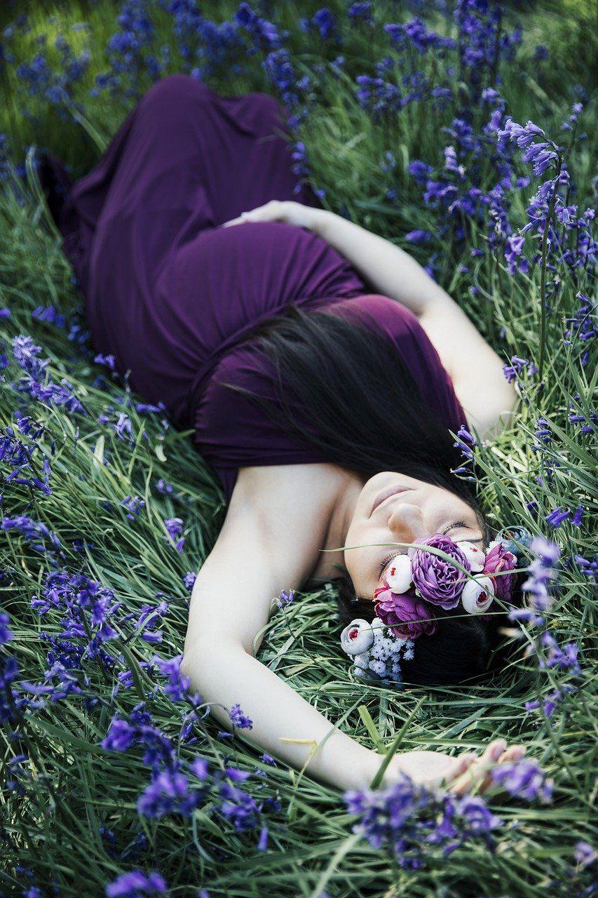 Pendant la grossesse Emeraude Sophrologie