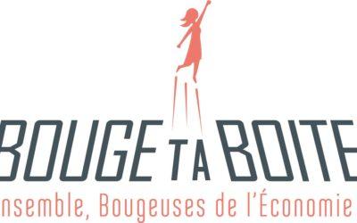 Zoom sur le réseau Bouge Ta Boîte Saint-Malo