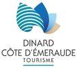 office-tourisme-dinard Emeraude Sophrologie2