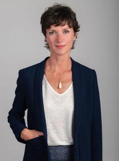 Anne Finet - Micronutrition & naturopathie à Dinard et en ligne