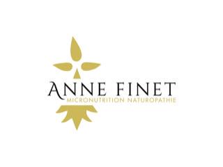 Ce mois-ci, portrait de Anne Finet naturopathe à Dinard