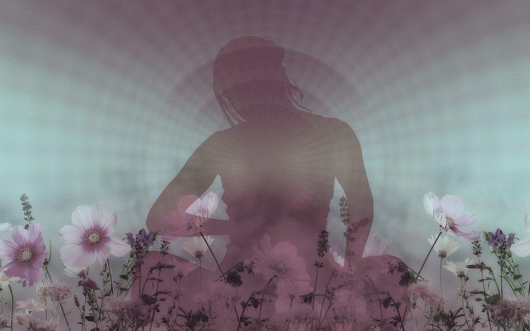 15ème Lundi Sophro : retrouver le calme