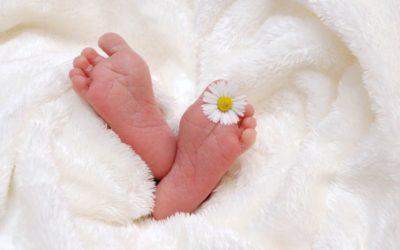 17ème Lundi Sophro spéciale future maman : vivre sereinement le travail de l'accouchement