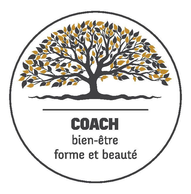 Ce mois-ci Portrait de Marie-Aimée Kiroffo Coach Bien-être Forme et Santé